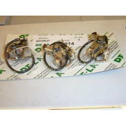 Contacts pushpins Minarelli engines 50 80 I50 I80 37 2914