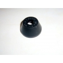 PISTON RUBBER FOR PUMP HAND SPRAYMEC CARPI 91361