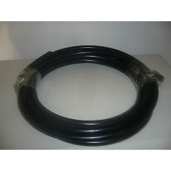 TUBO IDROPULITRICE 50957 BLACK&DECKER ANNOVI REVERBERI MICHELIN 5 MT ORIGINALE