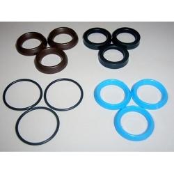 Seal kit water D.18 HYDROCLEANING Annovi Reverberi 42479 originals