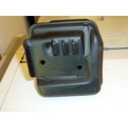 Muffler chainsaw STIHL 023 025 021 MS210 MS230 MS250