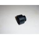 Air filter intake OL 195 compressor ABAC BALMA NUAIR 9416634 purposes