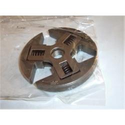 Clutch chainsaw SHINDAIWA 389S ORIGINAL 056000580