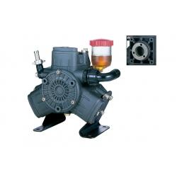 PUMP TO MEMBRANE TO MEDIUM PRESSURE PUMP IRRORATION ANNOVI REVERBERI 403 SP