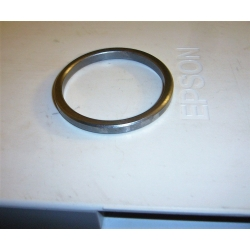 RING BIELLA ANNOVI REVERBERI PUMP IRRORATING IRRORATION 1300120 BP45 AR503