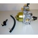CARBURETOR COMPLETE ENGINE HONDA GX 270 GX270 G160 G 160 NEW