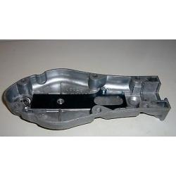 Trumpet housing upper hedge trimmer ACTIVE H23S H23T ORIGINAL 36386