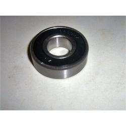 Radial Bearing 6203 FOR PUMP PRESSURE WASHER LAVORWASH 3.001.0020