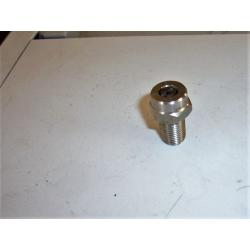 UGELLO  ALTA PRESSIONE  15075  1/8 M IDROPULITRICI LAVORWASH ORIGINALE