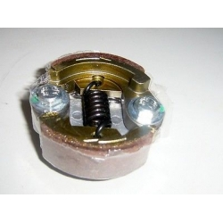 Clutch trimmers EMAK OLEOMAC EFCO DYNAMIC NEW 6067
