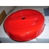 CARPI CPC 25 IRROMATING PUMP TANK CAP ORIGINAL SPARE PART