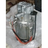 SINGLE-PHASE INDUCTION MOTOR COMPLETE WITH WORKWASH PRESSURE PUMP 5.001.0824