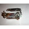 CONTATTI  PUNTINE MOTORE BRIGGS&STRATTON RICAMBIO NUOVO 208185 8-16HP
