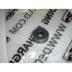 Roller trolling wire 0.8-1.0 mm For Seam welder DECA STARWIN DECASTAR DMIG