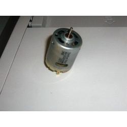 Motor 48V Fan welders ELECTRODE WIRE NORDIC TELWIN ORIGINAL 152250