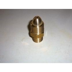 Adapter cylinder argon welder 432036 TELWIN TELWIN original