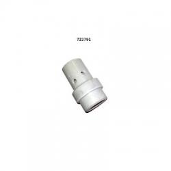 DIFFUSORE GAS IN CERAMICA PER TORCIA SALDATRICE TELWIN ORIGINALE 722791