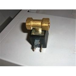 Solenoid valve 1/8 2 tracks Seam welder DECA ORIGINAL 670008