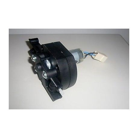 Wire-feed motor replacement gearmotor welders original DECA - GIARDINAGGIO  FURANO