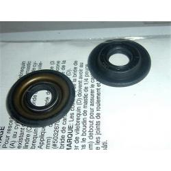 Oil Seal Kit BIELLA SHRUBBER JONSERED GT2126 BC2126 CC2126 original