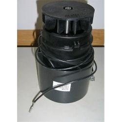 ENGINE BURNER PRESSURE WASHER LAVORWASH FASA ORIGINAL 3.304.0005