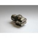NOZZLE HIGH PRESSURE 2503 1/8 M PRESSURE WASHERS LAVORWASH ORIGINAL 3.103.0018
